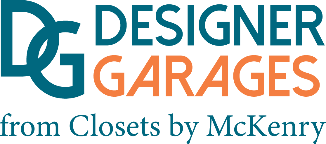 Designer Garages